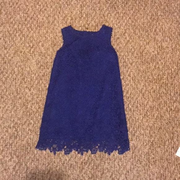 kate spade Other - Kate spade little girls size 4 dress